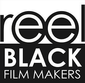 reel black filmmakers logo1 (1).jpg