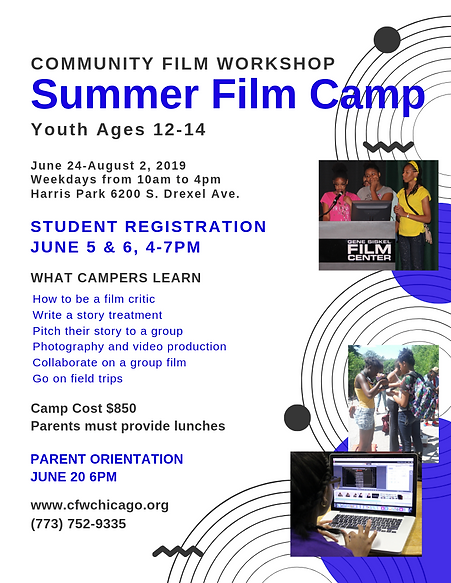 Summer Camp Final.png
