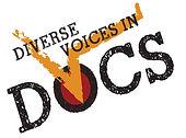 DVID Logo.jpg