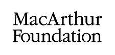 MacArth_primary_logo_stacked_black.jpg