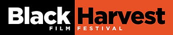 Black Harvest Logo.png