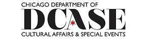 DCASE Logo 1.png