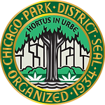 Chicago-Park-District-Seal.png