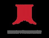 Logan Family Foundation Logo.png