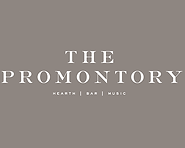 The+Promontory+Logo.png