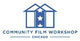 Comminuty%2520Film%2520Workshop%2520Logo