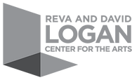 Logan Arts Center Logo.png