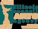 Illinois Arts Council Logo.png