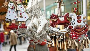 christmas-market-563199_1280.jpg