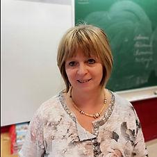 Françoise2.jpg