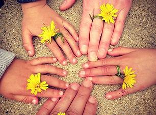 family-hand-1636615__480.jpg