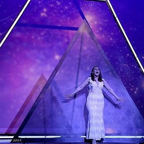 amneris pyramid.jpg