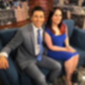 pix11 interview pic w danny.jpg