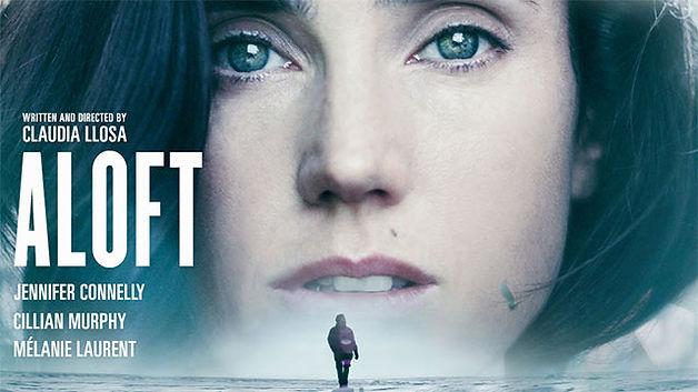 Aloft   Filme