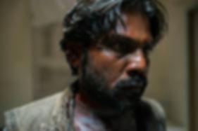 Dheepan | Filme