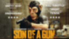 Son of a Gun | Filme