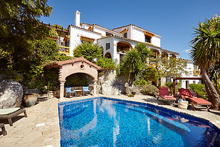 Villa Los Buhos, Gaucin.jpg
