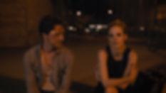 O Desaparecimento de Eleanor Rigby | Filme