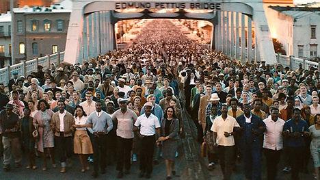 Selma | Filme