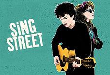 Sing Street | Filme