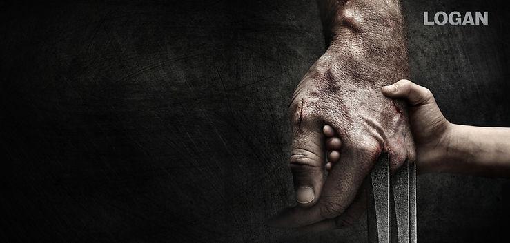 Logan | Filme