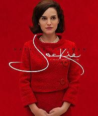 Jackie | Filme