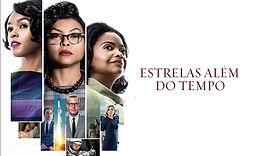 Estrelas Além do Tempo | Filme