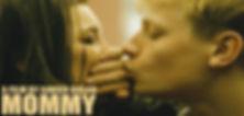Mommy | Filme