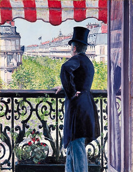 Paris Nouveau.jpg