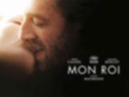 Meu Rei | Filme