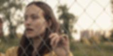 Meadowland   Filme