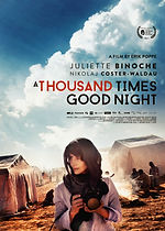 Mil Vezes Boa Noite | Filme
