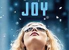 Joy   Filme