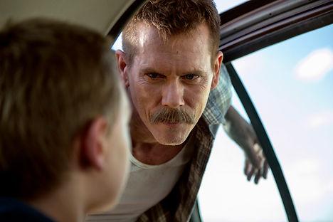 Cop Car | Filme