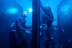 T2: Trainspotting | Filme