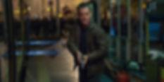 Jason Bourne | Filme
