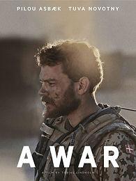 A War   Filme