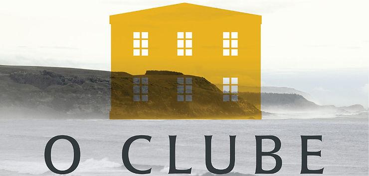 O Clube   Filme