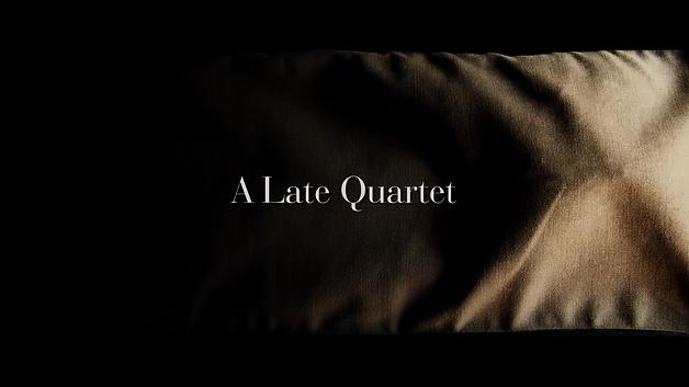 O Último Concerto | Filme