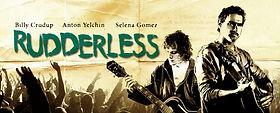 Rudderless | Filme