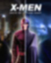 X-Men | Filme