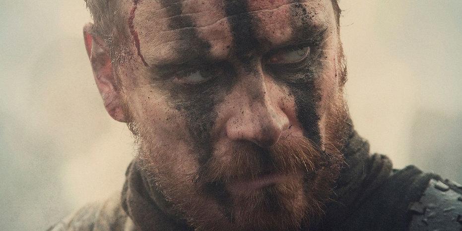 Macbeth | Filme