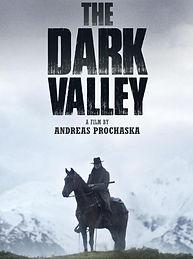 The Dark Valley | Filme
