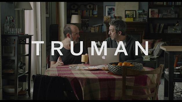 Truman   Filme