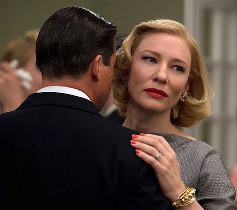 Carol | Filme