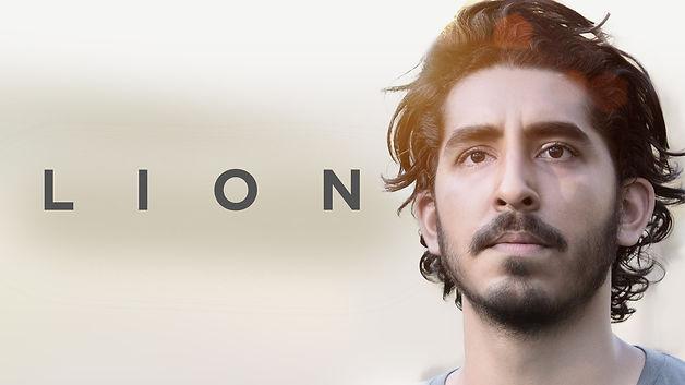 Lion | Filme