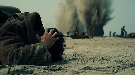 Dunkirk | Filme