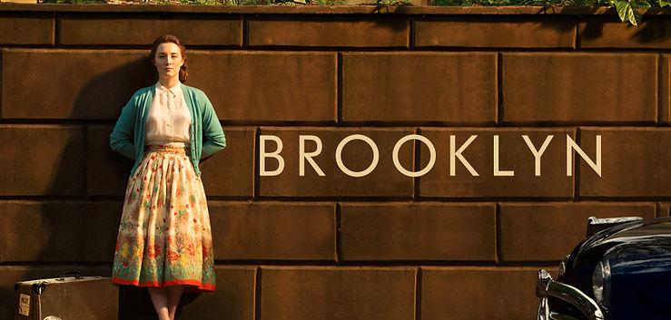 Brooklyn   Filme