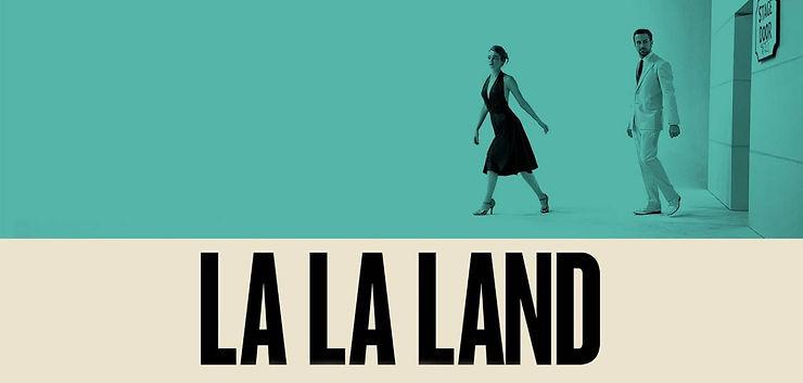 La La Land | Filme