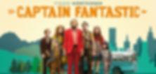 Capitão Fantástico | Filme